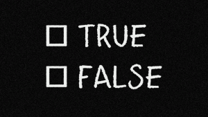 true-false-phelps-600x338